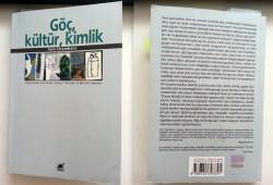 kitap01_gockulturkimlik