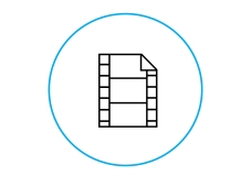 film_01
