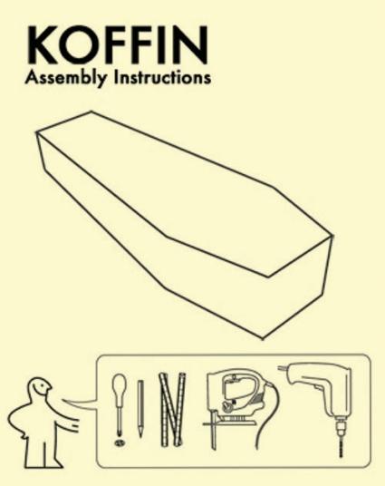 koffininstruction-copy
