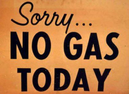 petrol-1973-krizi-
