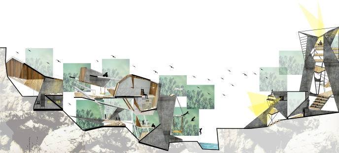 http://www.archiprix.org/2013/index.php?project=3146