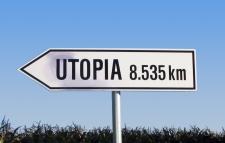 utopia_in_four_movements