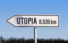utopia_in_four_movements