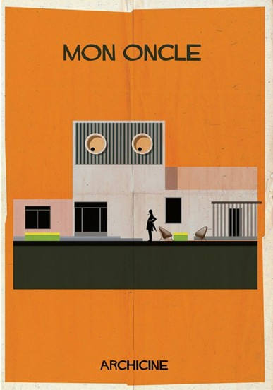 Illustration-Federico-Babina-Architectures-Films-Cultes-07