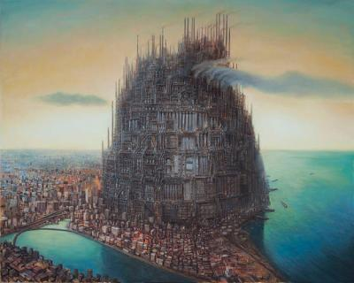 3035096-slide-s-1-these-dystopian-paintings-portend-the-terrifying-near-future-of-our-cities