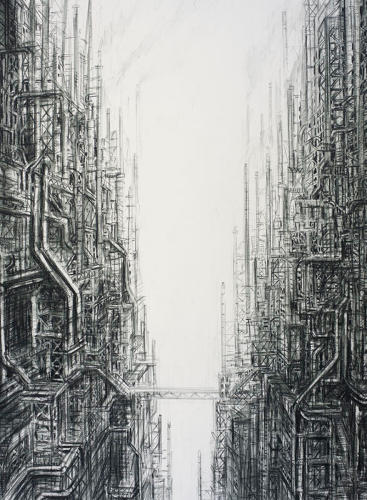 3035096-slide-s-10-these-dystopian-paintings-portend-the-terrifying-near-future-of-our-cities