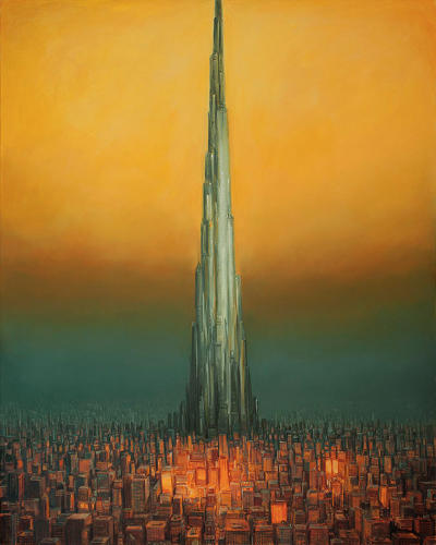 3035096-slide-s-13-these-dystopian-paintings-portend-the-terrifying-near-future-of-our-cities