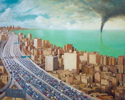 3035096-slide-s-16-these-dystopian-paintings-portend-the-terrifying-near-future-of-our-cities
