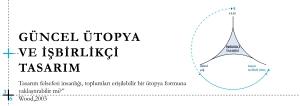 utopyalab_sunum13