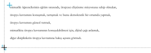 utopyalab_sunum22