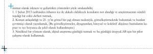utopyalab_sunum25