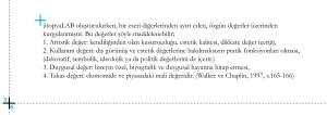 utopyalab_sunum29