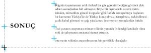 utopyalab_sunum39