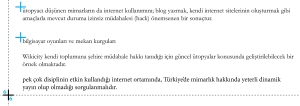 utopyalab_sunum40