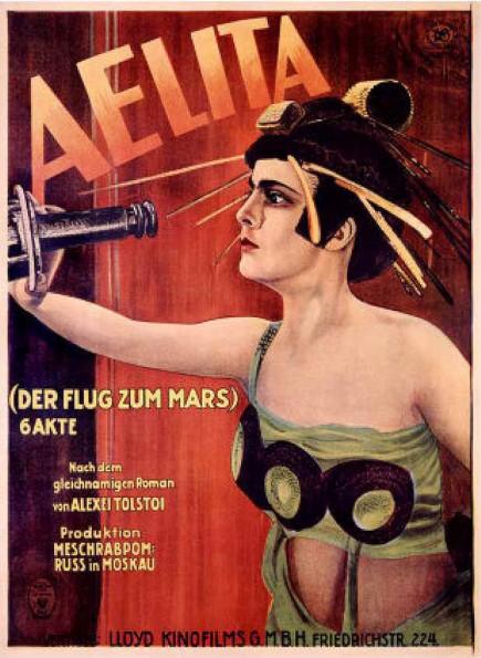 aelita-mars