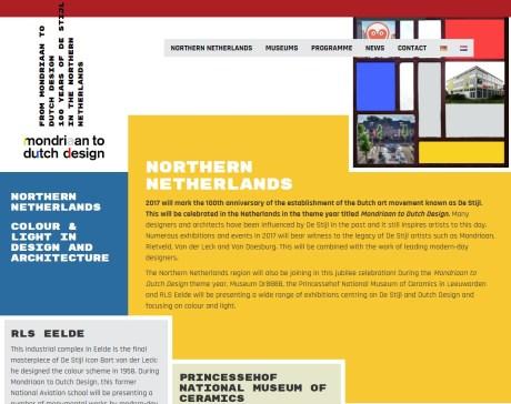 http://www.visit-wethenorth.com/en/