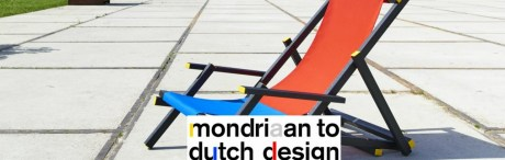 https://www.visitbrabant.nl/en/things-to-do/mondriaan-to-dutch-design