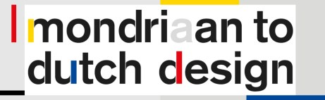 https://www.visitleiden.nl/en/discover-leiden/specials/de-stijl