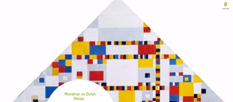 http://www.visitveluwe.com/mondrian-to-dutch-design